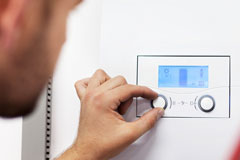 best Foulden boiler servicing companies