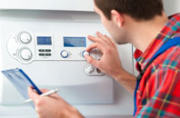 free Foulden gas safe engineer quotes