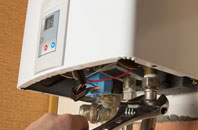 free Foulden boiler install quotes