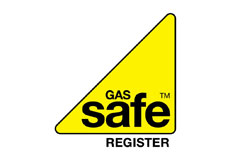 gas safe companies Foulden